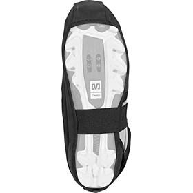 Mavic Crossmax Thermo Shoe Cover black